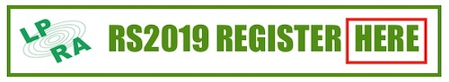 RS2019 REGISTER BUTTON3