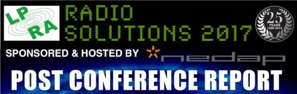 RS2017 post conference header2