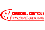 A tot EChurchill Controls L 0